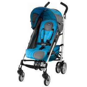 Chicco-Liteway-Stroller-cheap-price