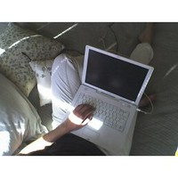 Laptop1_2