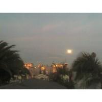Venice_moon