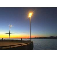 Venice_pier