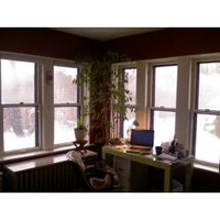 Winter_desk