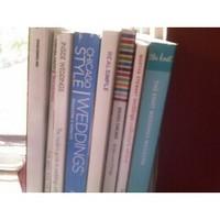 Wedding_magazines