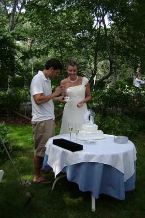 Claire_and_gregs_wedding_july_2008_