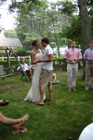 Claire_and_gregs_wedding_july_200_2