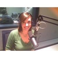 Chicago_public_radio_2